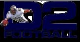 D2Football.com