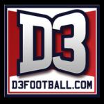 D3Football.com